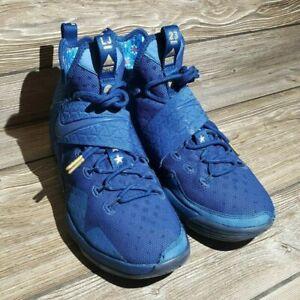 Nike Lebron 14 XIV Agimat Limited