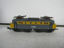 Märklin HO/AC 3324 E Lok BR 1139 NS (CO/04-49R7/14)
