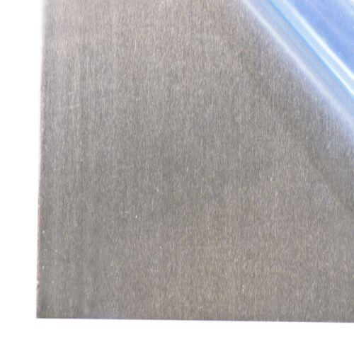 5 mm Aluminium Tafel Alublech Blech AlMg3 AW5754 H22