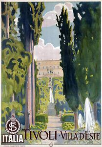 T23 Vintage 1930/'s Francés París viajan cartel A1 A2 A3