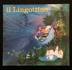 IL-LINGOTTINO-rivista-trimestrale-ITALSIDER-anno-3-n-1-febbraio-aprile-1963