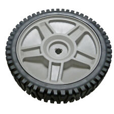 Craftsman Genuine OEM Replacement Wheel # D23138