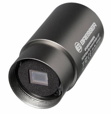 "4959050 BRESSER Full HD Deep-Sky Kamera & Guider 1.25"" Teleskop Kamera"
