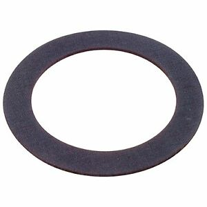 Details about Rubber Gaskets 3mm EPDM - PN16 Flange Style, Full Face & IBC  Pipework Seal