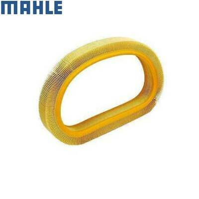 One New Mahle Air Filter LX58 0020943104 for Mercedes MB 190E