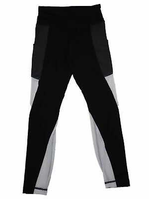 Active Life Womens Smart Device Pockets Active Legging