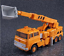 Takara-Transformers-Masterpiece-series-MP12-MP21-MP25-MP28-actions-figure-toy-KO thumbnail 112