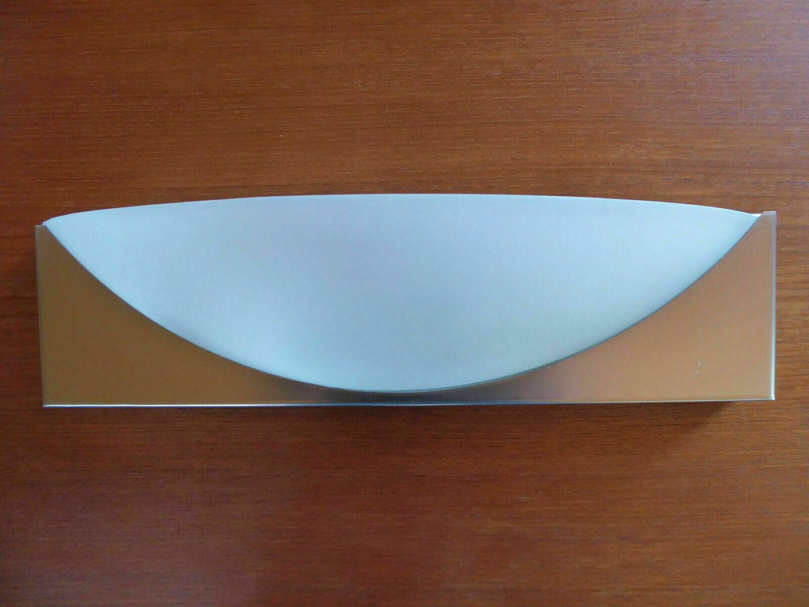 1x Ikea Klaviatur Typ V9707 Ersatzglas Blau