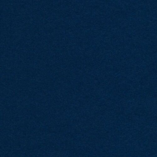 50 A4 Royal Blue Pearlescent A4 120 gsm paper.