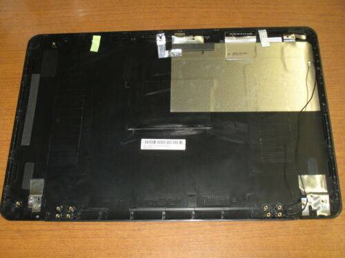 ASUS X555DA X555D SERIES LCD BACK COVER 13NB0622AP0121 13N0-R7A0212 GENUINE!