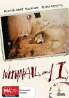 Withnail And I (DVD, 2012)