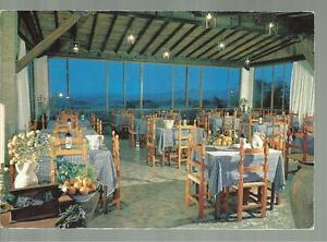 CARTOLINA UFFICIALE HOTEL BEL SOGGIORNO SAN GIMIGNANO VIA SAN ...