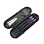 3 Pcs Professional Competition Tungsten Steel Needle Tip Darts Set//Box