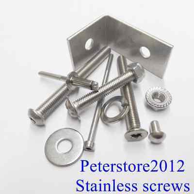 peterstore2012peterstore