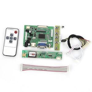 for-LP154W01-A1-N154I3-L03-15-4-034-LCD-Controller-Driver-Board-HDMI-VGA-2AV