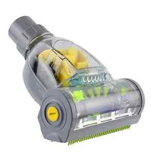 Aspirateur sol turbo brosse pour aspirateur Numatic Hetty Mini Pet Hair Remover Outil Hoover