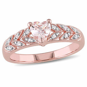 Rose-Silver-Morganite-and-Diamond-Heart-Ring