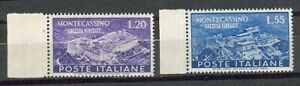 Italy-Sc-579-to-80-MINT-NH-VF