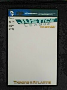 JUSTICE-LEAGUE-16-BLANK-COVER-SKETCH-VARIANT