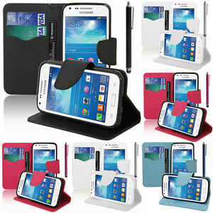 carcasa de samsung galaxy core plus