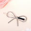Fashion-Alloy-Hair-Clip-Hairband-Bobby-Pin-Barrette-Geometry-Hairpin-Headdress thumbnail 21