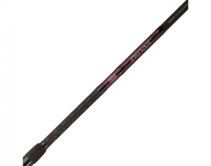 Heavy Power 12 Feet Penn PRESF2040S12 Prevail Surf Spinning Fishing Rod