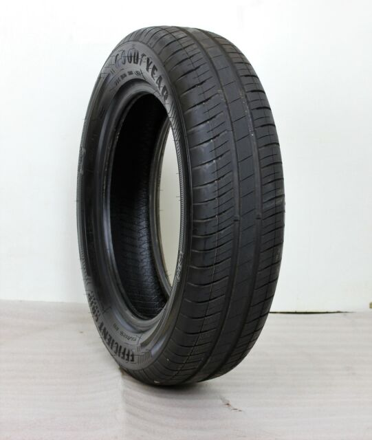 Goodyear Reifen 165/65R15 81T Efficient Grip Compact, Sommer, DOT ab 0116, Demo.