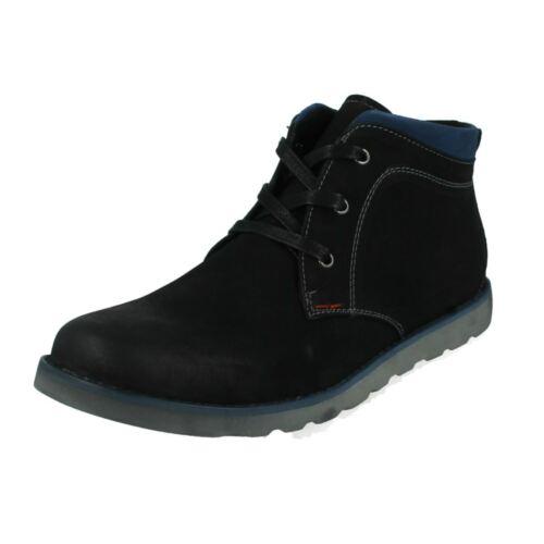 Mens A3056 Blunt Thomas Mens Thomas Boots Blunt TxBqwFE4x
