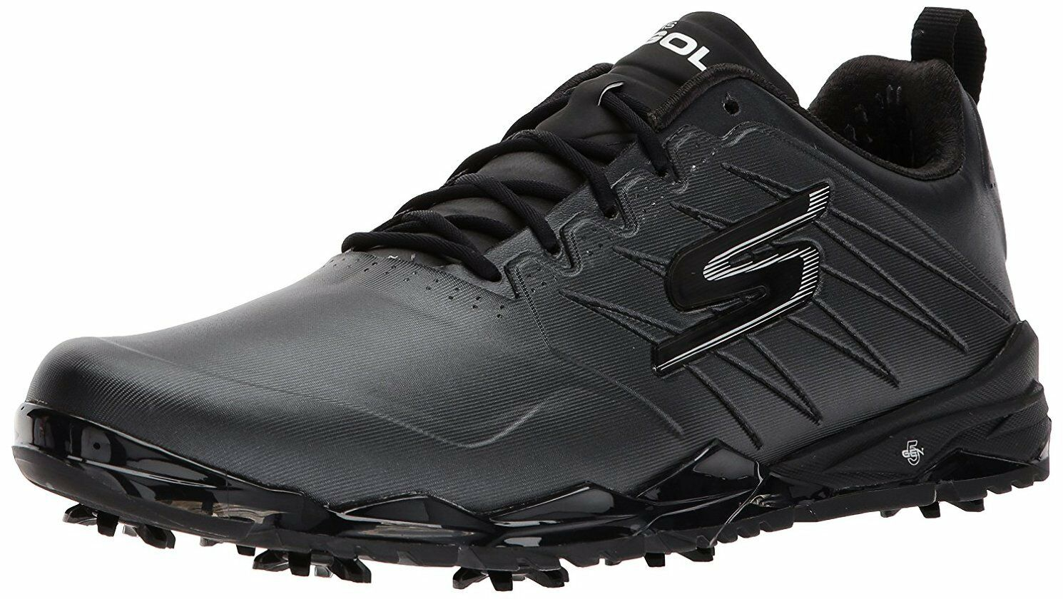 Skechers Men's Go Golf Focus 2 Walking Shoe - Choose Price reduction The most popular shoes for men and women