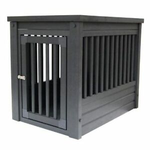 top 5 wooden crates for dogs