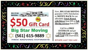 Lake-Worth-Moving-companies-Big-Star-561-615-9889