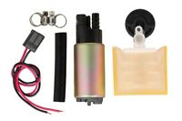 Lifetime Warranty In-tank Offset Inlet Fuel Pump And Kit 382001