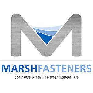 Marsh Fasteners
