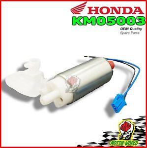 Pompa-Carburante-Benzina-UC-T30-KAWASAKI-NINJA-ZX6R-2003-2004-2005-2006