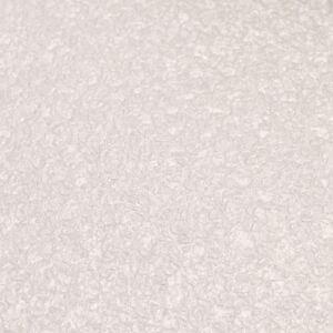 Texture-Metallique-Chatoyant-Papier-Peint-Blanc-Muriva-701366