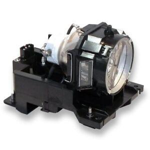 Alda-PQ-ORIGINALE-Lampada-proiettore-Lampada-proiettore-per-GEHA-Compact-229-WX