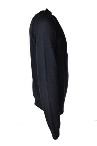 Maglieria Blu 5022415g184253 cardigan Heritage Uomo wFAT1Tq