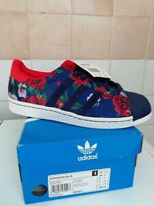Adidas superstar rita ora | eBay