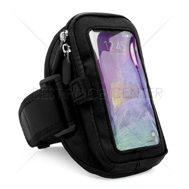 New Sports Running Gym Armband Case for Samsung Galaxy S7 Edge / LG G5 /LG V10