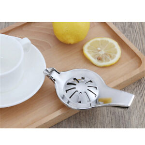 Stainless-Steel-Citrus-Lemon-Orange-Lime-Squeezer-Juicer-Hand-Press-Kitchen-To-I