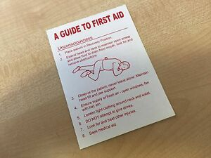First-Aid-Guide-Leaflet-Amada-Amavic-First-Aid-Kit-A-Guide-To-First-Aid-Info