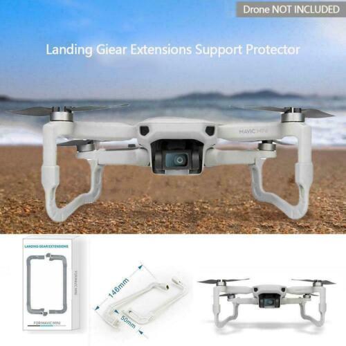 Landing Gear Extensions Protector For DJI Mavic Mini Accessories Drone B3L3