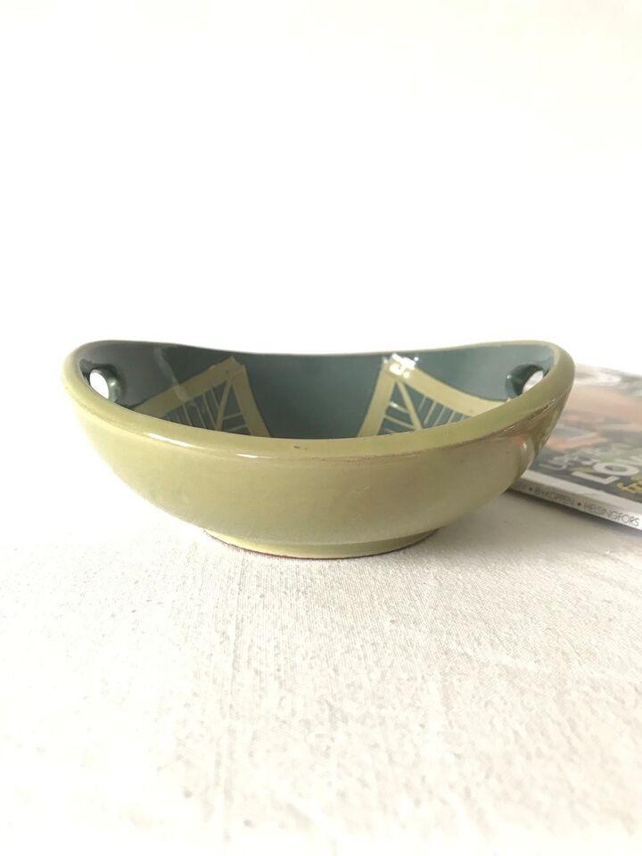 Keramik, Skål, Gabriel keramik