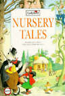 The Ladybird Book of Nursery Tales by Brian Morse (Spiral bound, 1998)