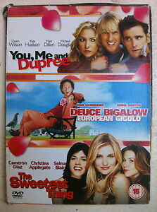 You-Me-Dupree-Deuce-Bigalow-European-Gigolo-Sweetest-Thing-DVD-Comedy-Box-Set