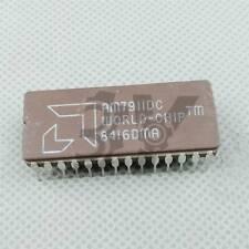 New MPN:AM7911DC Manufacturer:AMD Encapsulation:DIP-28