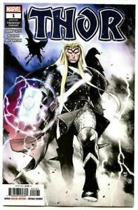 Thor-1-Olivier-Coipel-Premiere-2-Per-Store-Variant-Marvel-Comics-9-6
