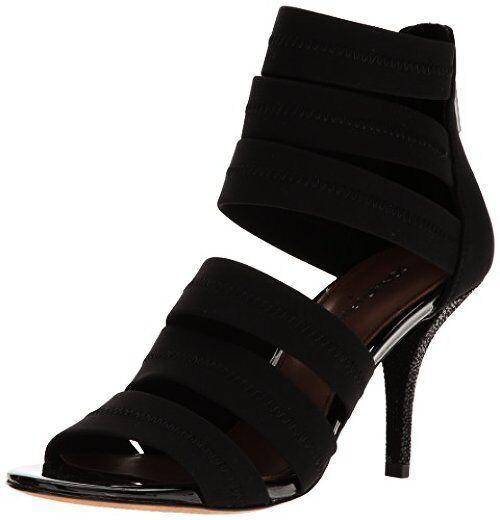 Donald J Pliner Donna Gigee-d Dress Sandal- Pick SZ/Color.