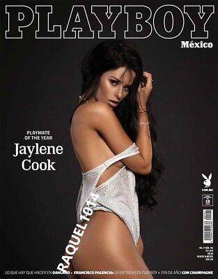 Cook jaylene Jaylene Cook: