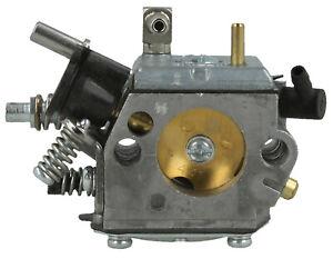 Carburettor-Carb-Fits-Atlas-Copco-Cobra-TT-Breakers-9234-0006-82